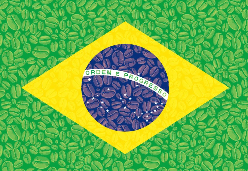 brasilcafe