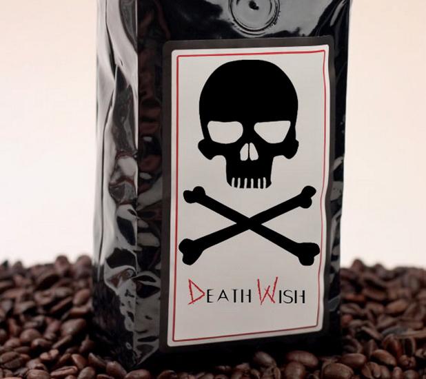 cafemaisforte3