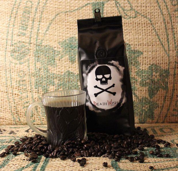 cafemaisforte4