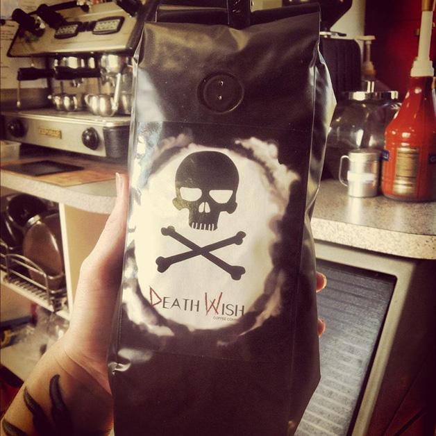 cafemaisforte5