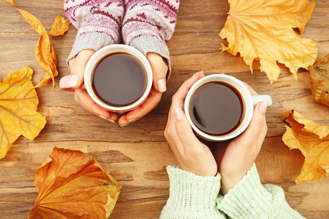 outono_cafe