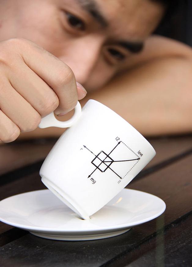 cafe01b