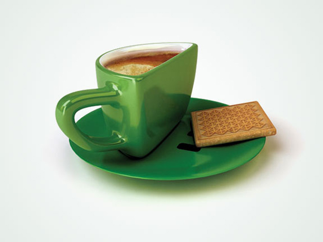cafe151