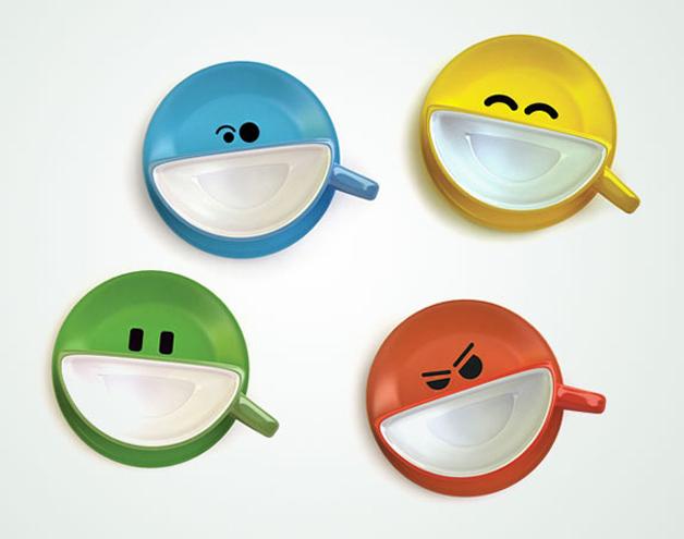 cafe15b