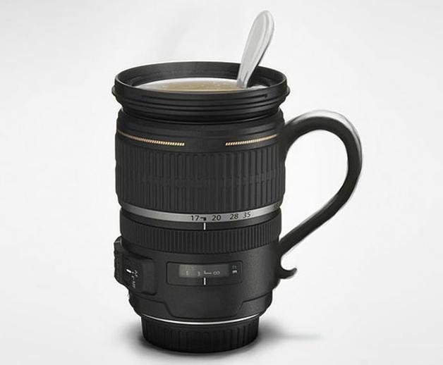 cafe3b