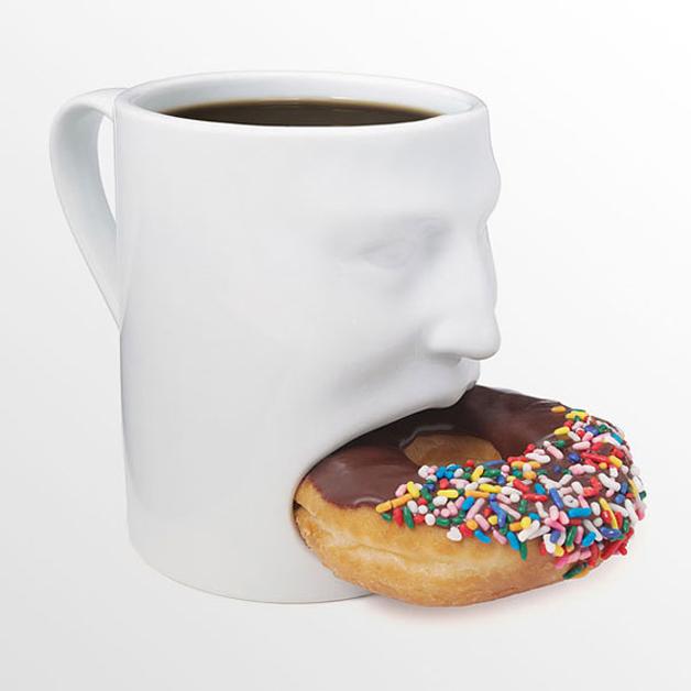 cafe8b