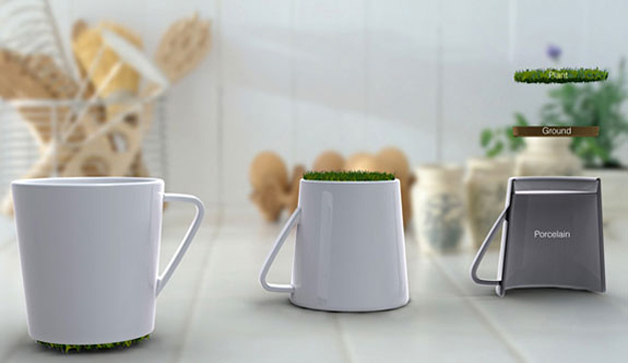 cafe9b