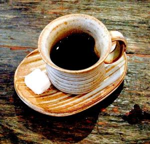cafe_coado_brasil_a_gosto