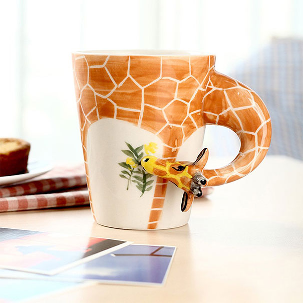 creative-cups-mugs-29
