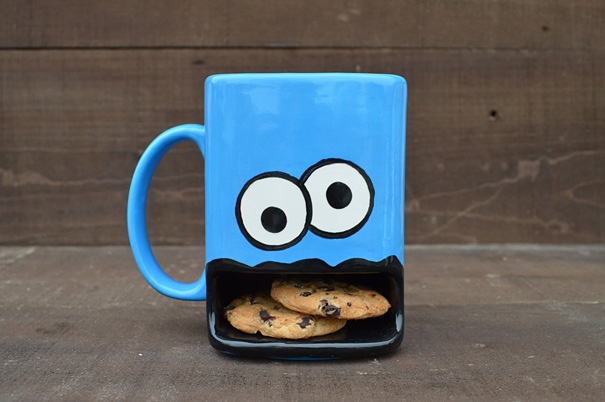 creative-cups-mugs-3-1
