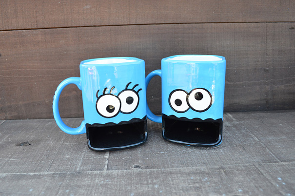 creative-cups-mugs-3-2