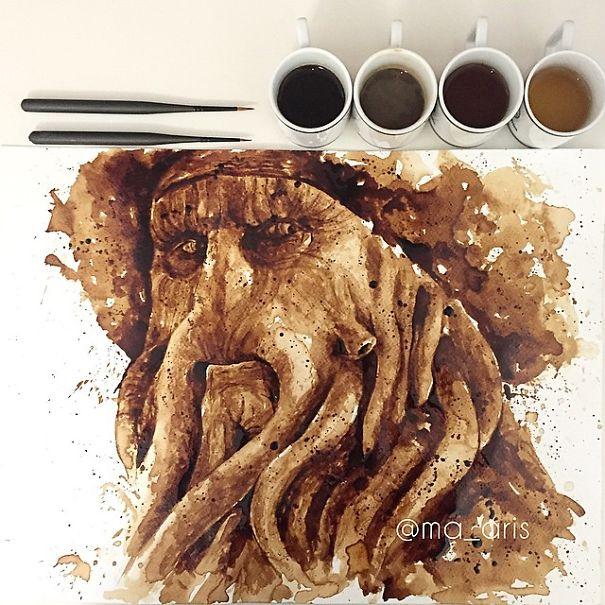 pinturas-café-3
