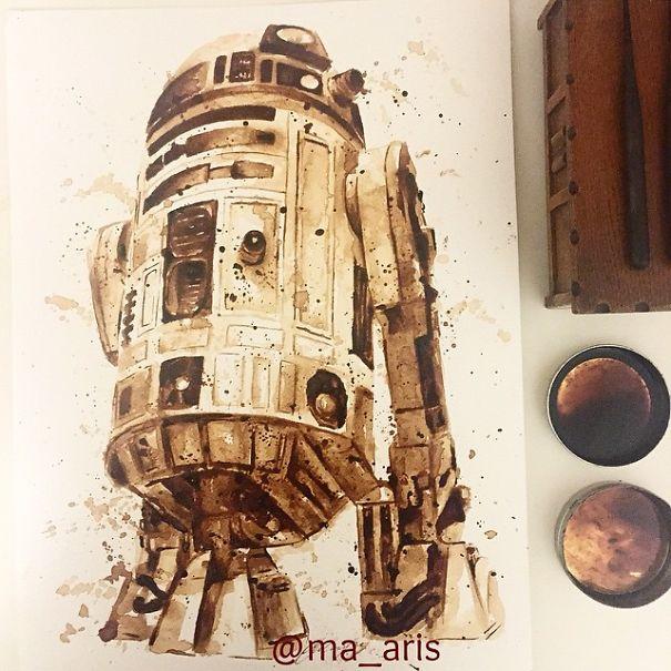 pinturas-café-4