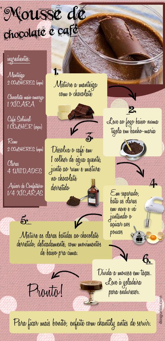 receita_mousse1