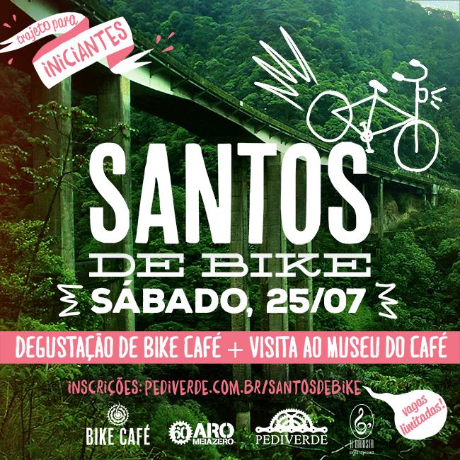 santos-de-bike-II-julho