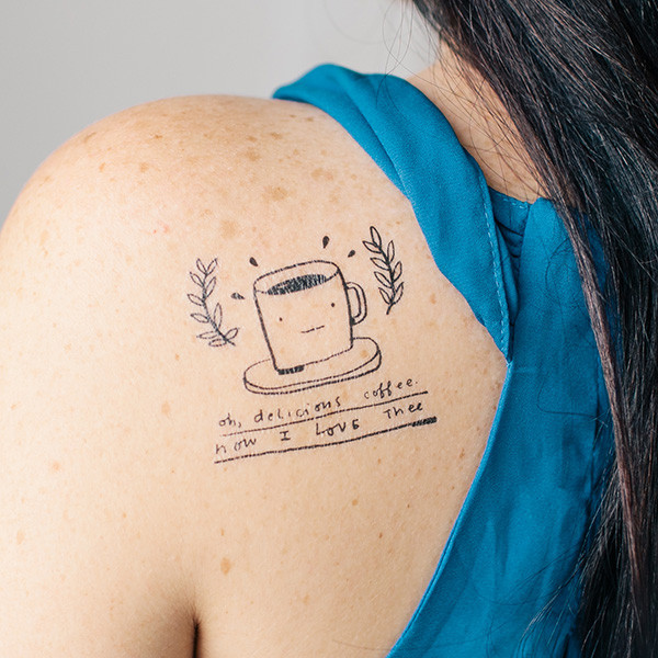 tattly_mike_lowery_oh_delicious_coffee_press_applied_05_grande