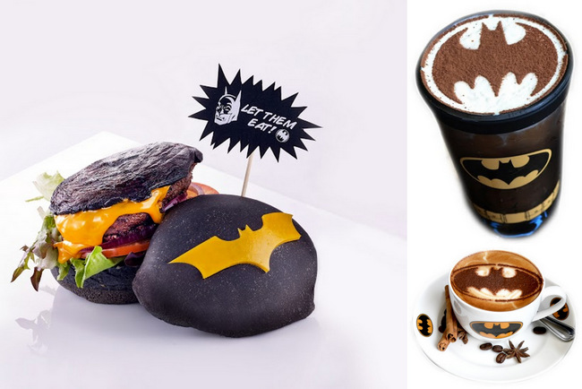 DC-Comics-Super-Heroes-Cafe