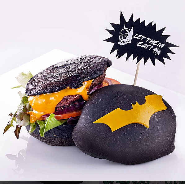 hamburguer-batman