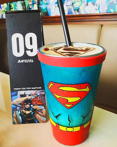 superman-shake