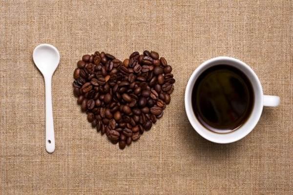 beneficios-do-cafe-cuidar-do-coração