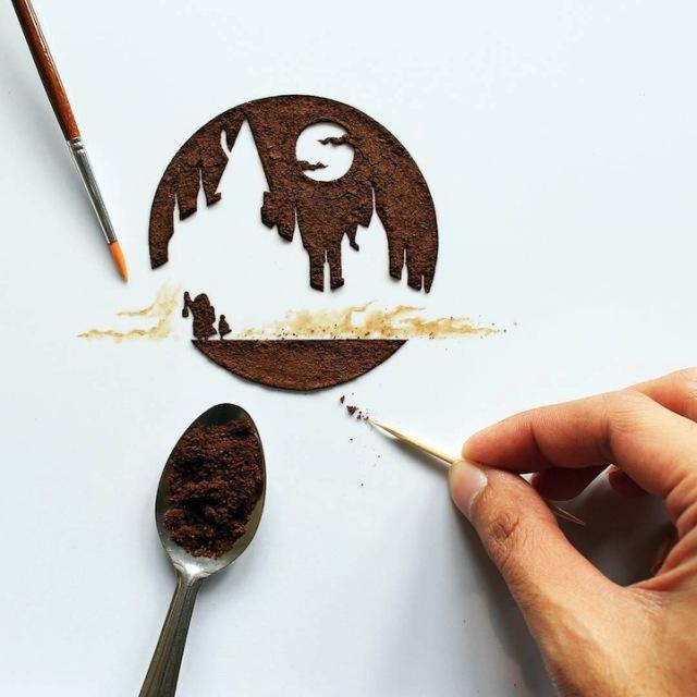 coffeetopia9