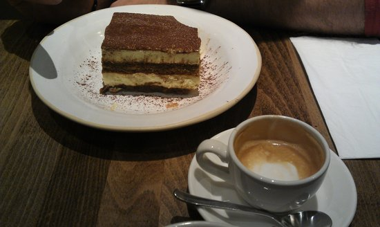 tiramisu-and-a-cafe-macchiato