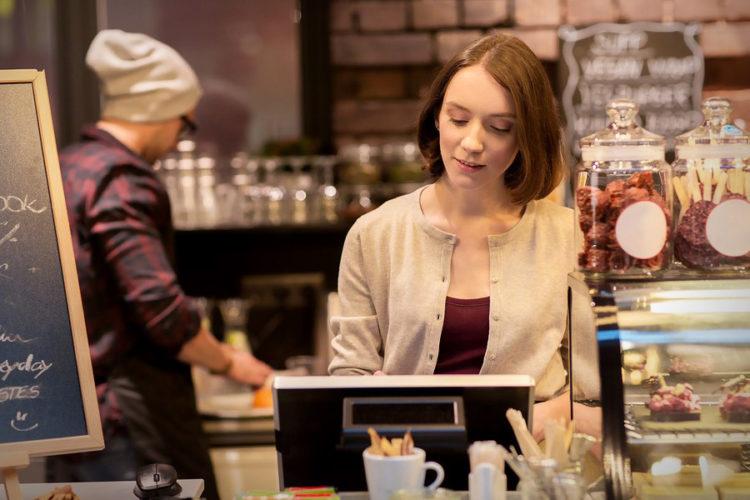 ideias inovadoras para cafeteria