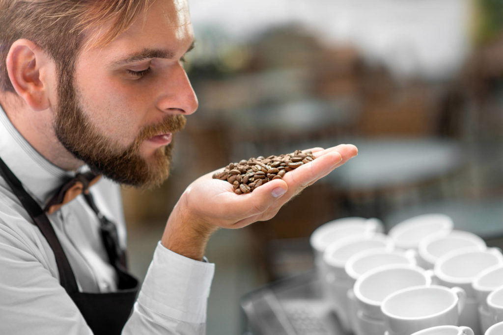 aroma-do-cafe
