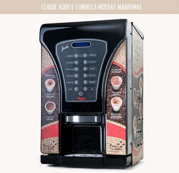 Acessorios Para Maquinas De Cafe Expresso